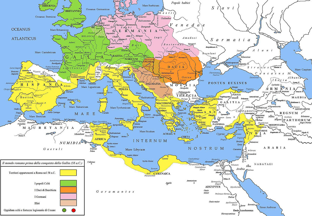 an analysis of the war between the romans and the huns The germans became angry when the romans passed a law in ad 370 prohibiting marriage between romans and themselves the germans also felt they were not being treated as equals in the army.