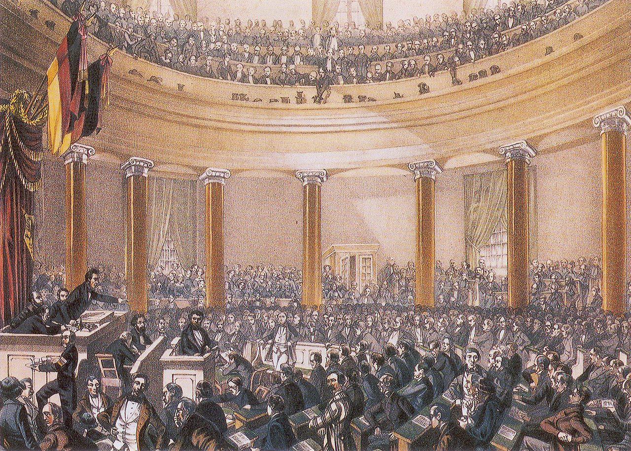 1280px-Frankfurt_Nationa... フランクフルト国民議会(1848年)Lu